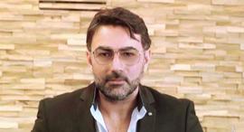 ארז בוגנים דן אנד ברדסטריט