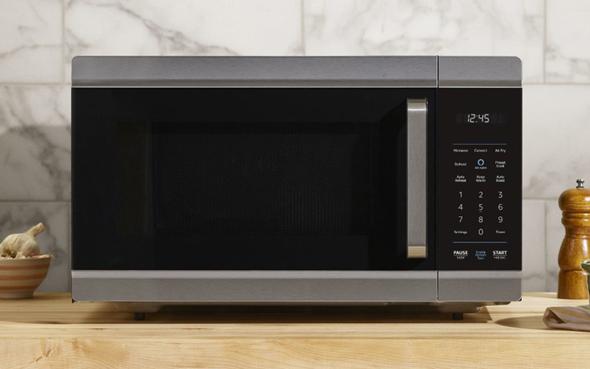 תנור אמזון Smart Oven