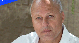 רוני מזרחי סיכום שנה זירת הנדלן, צילום: עזרא לוי
