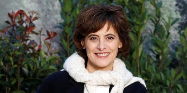 מוזה: אינס דה לה פרסאנז' מוציאה גירסה מעודכנת של רב המכר שלה
