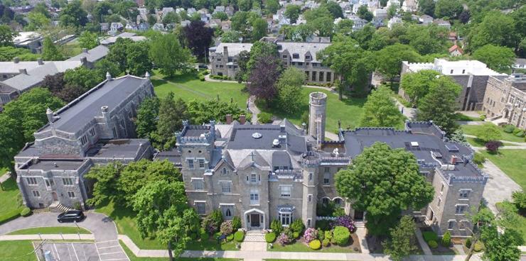 הטירה כלולה במחיר, צילום: B6 Real Estate Advisors