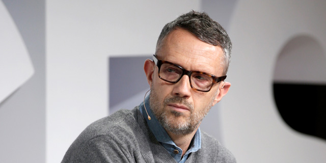 """מנכ""""ל קבוצת התקשורת """"גרדיאן"""" יהיה המנהל החדש של הפרמיירליג"""