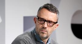 "דיוויד פמסל Pemsel מנכ""ל פרמייר ליג קבוצת גארדיאן , צילום: גטי אימג'ס"