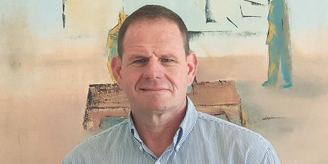 תביעה של 15.8 מיליון שקל: AIG ישראל נגד הרצוג פוקס נאמן