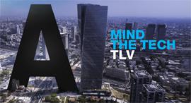 Mind the Tech
