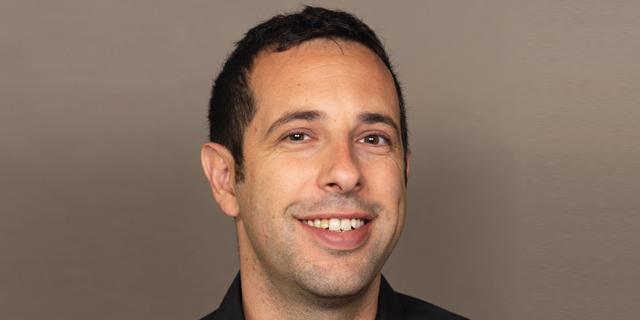 Israeli Startup Seatback Has a Fix for Bad Posture