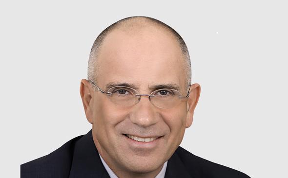 """עו""""ד יוסי לוי"""