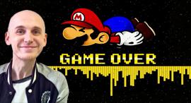 טומי מילר game over