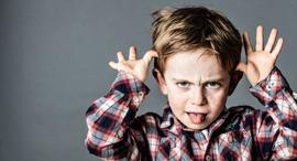 ילדים 'טובים' לא בהכרח מצליחים יותר, צילום: שאטרסטוק