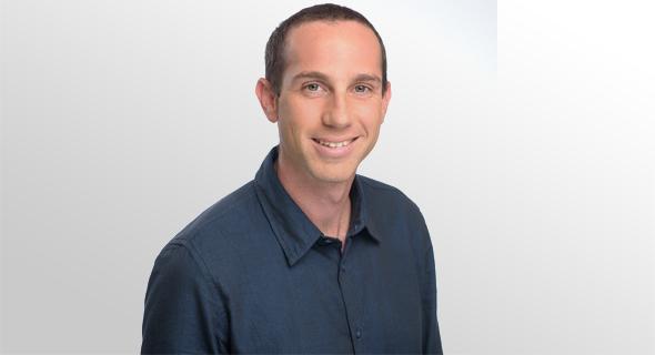 ליאור כהן, עורך פטנטים מומחה בקניין רוחני בקבוצת ריינהולד כהן