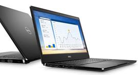 איך בוחרים מחשב לסטודנט?, צילום: Dell