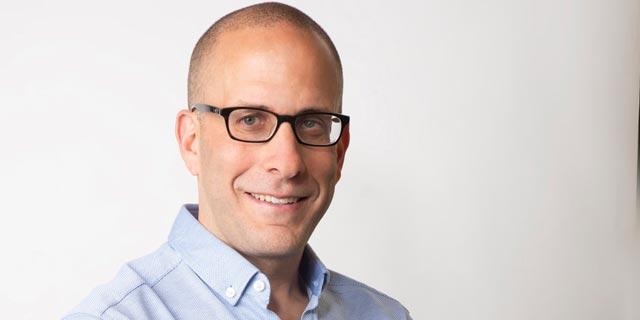 רכישה רביעית ל-Minute Media הישראלית תוך פחות משנתיים