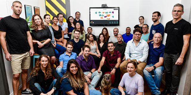 Industry 4.0 Startup 3DSignals Raises Additional $8.5 Million