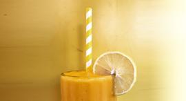 קשי שתייה  מ קרטון ב לונדוור , צילום: חי דוראני