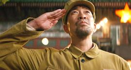 סרט עמי וארצי סין אופיר דור 2
