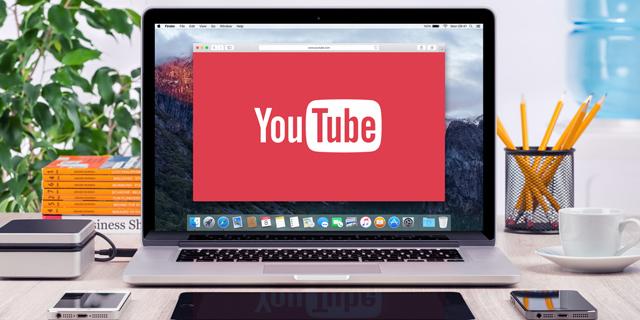 יוטיוב מדריך טיפים, צילום: משאטרסטוק