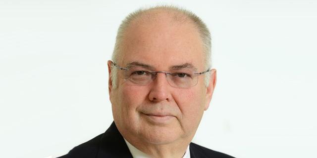חברת Otoma של ראובן בן מנחם גייסה 8 מיליון דולר