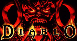 דיאבלו 4