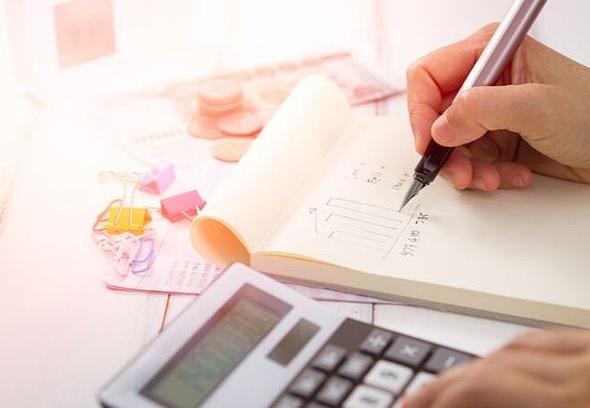 """""""חשיבות גוברת לתכנון מס נכון"""", צילום: Canva"""