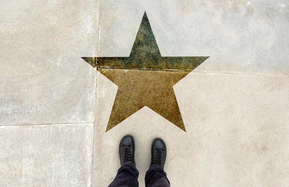 כדי להפוך לכוכבים במקום העבודה, צאו מגבולות הגדרות התפקיד, צילום: שאטרסטוק