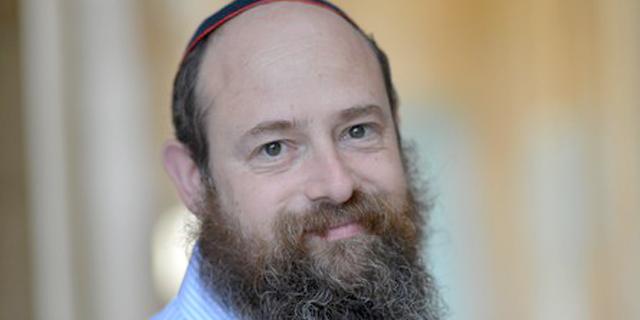 שנת הלימודים האקדמית היא הזדמנות להקנות לסטודנטים ידע ביהדות