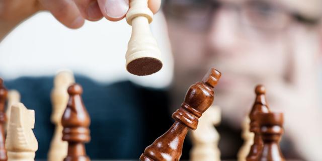 ניהול תביעות ענק בגין הפרה של קניין רוחני - גם חברות קטנות יכולות