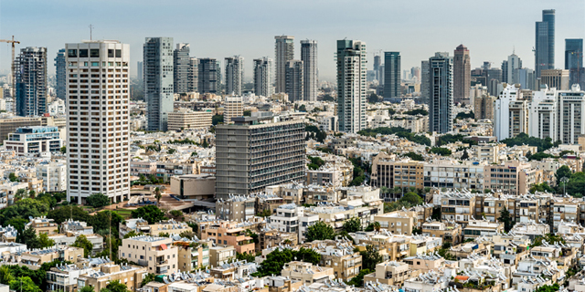 Enterprise Software Company Vistex to Set Up Israel R&D Center Based on Future Investment