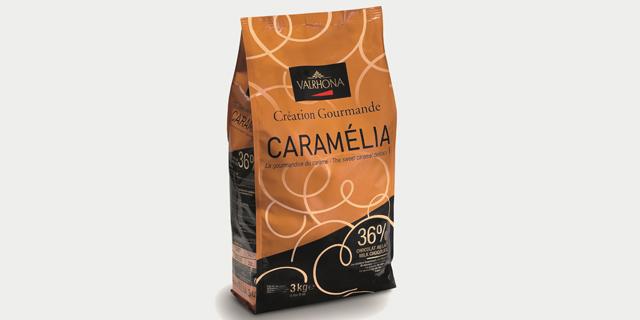ולרונה תייצר שוקולד מאבקת חלב ישראל לשוק המוסדי
