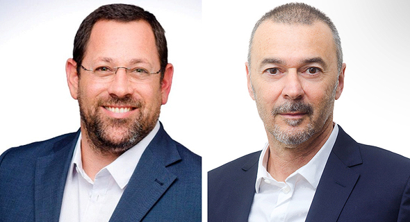 Photo of Roche, aMoon to launch early-stage innovation program | CTech