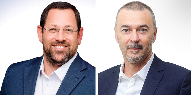 Roche, aMoon to launch early-stage innovation program
