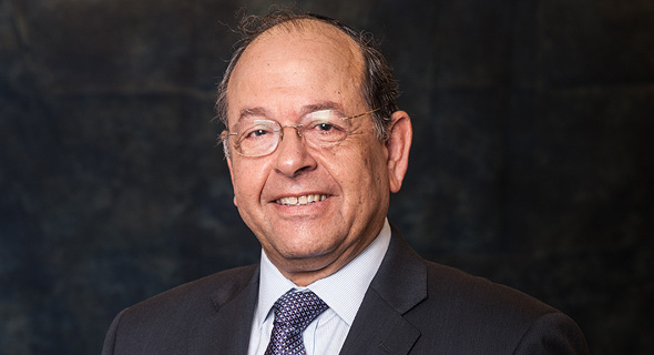 """ד""""ר אהוד שפירא"""
