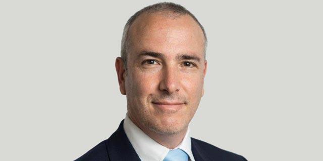 אקס ליבריס חתמה בגרמניה על עסקה של יותר מ-10 מיליון יורו