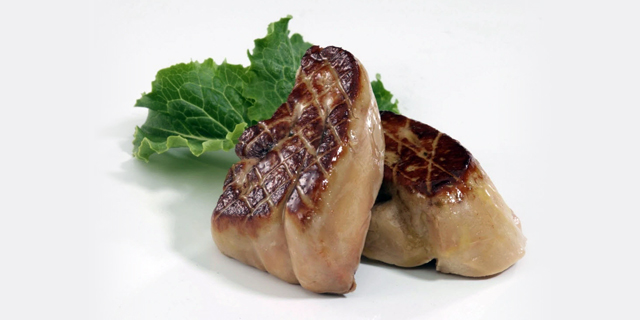עיריית ניו יורק שוקלת לאסור הגשת כבד אווז במסעדות בעיר