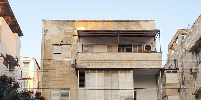 מלונות פרימה רכשה בניין בדיזנגוף ב־35 מיליון שקל
