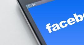 פייסבוק דן אנד ברדסטריט , צילום: canva