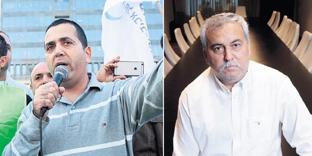 "מועצת עובדי מגה: ""לא נאפשר מכירת סניפים ופיטורי עובדים"""