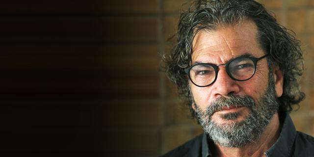 """תביעה: """"לא להאריך כהונת יו""""ר האקדמיה הישראלית לקולנוע וטלוויזיה, מוש דנון"""""""