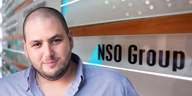 עובדי NSO נגד פייסבוק: דורשים צו מניעה נגד חסימת חשבונותיהם ברשת החברתית