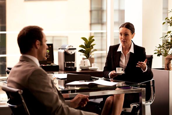 """ה""""פינוק"""" השני בחשיבותו במשרד, קרדיט: יח""""צ"""