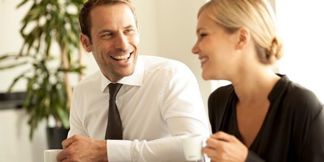 פינת הקפה במשרד זקוקה לשדרוג? 4 אפשרויות שכדאי לקחת בחשבון