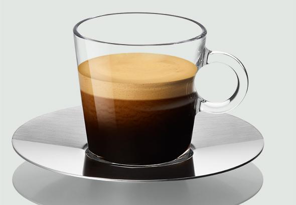 """הפסקות לשתיית קפה איכותי מגבירות את היצירתיות והפרודוקטיביות , קרדיט: יח""""צ"""