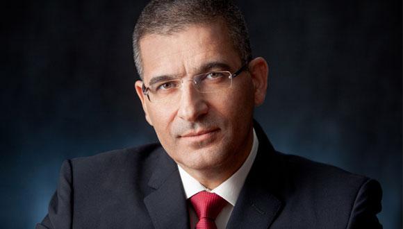 """יעקב אטרקצ'י זירת הנדל""""ן, צילום: ראובן קופיצ'ינסקי"""