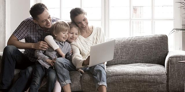 שלושה מוצרים שיהפכו את הבית שלכם לחכם יותר