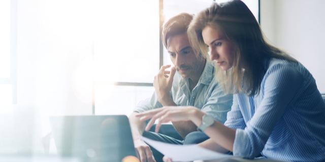 המדריך למשקיע המתחיל בסטארט-אפים ובמיזמים ישראליים