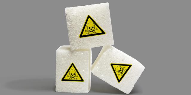 האם נמצאה תרופת על למחלת הסוכרת?