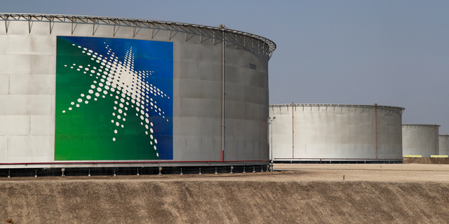 בגלל הקורונה: תחזית לנפילה של 20% בהשקעות באנרגיה בעולם - החדה אי פעם