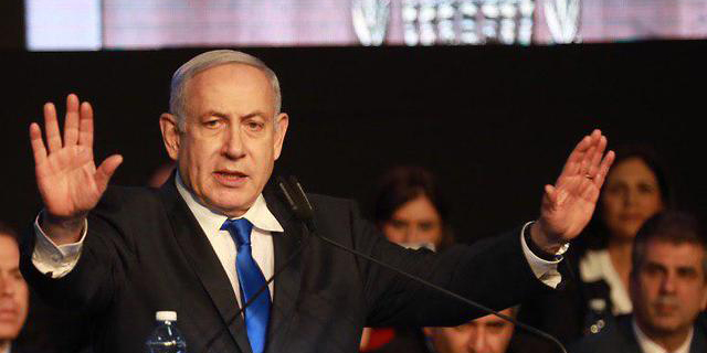 Israel Dips in 2019 Corruption Perceptions Index