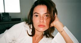 הילה טולדנו, צילום: דודי דיין