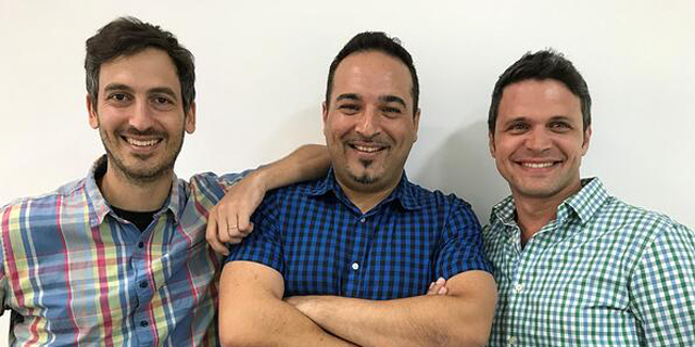 IT Startup Loom Systems Raises $10 Million