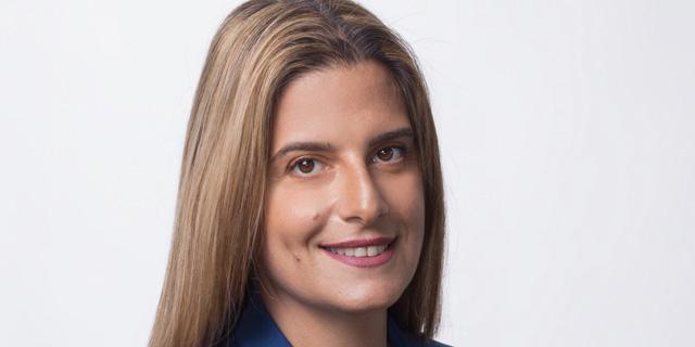 ריקי דרורי מונתה לתפקיד סגנית נשיא בגוגל העולמית, תהיה האישה הישראלית הבכירה ביותר בחברה